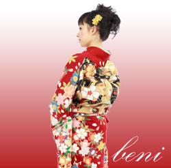 kimono-spine