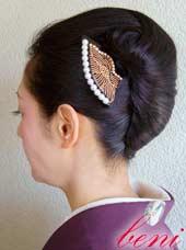 hair_10