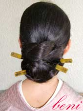 hair_15