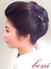 hair_18