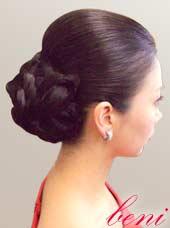 hair_19
