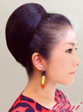 hair_20
