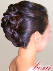 hair_21