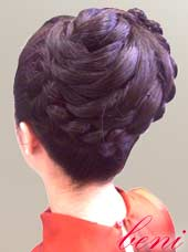 hair_22
