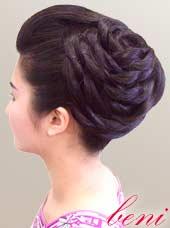 hair_24