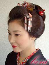 hair_6
