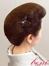 hair_7
